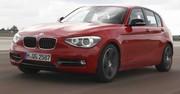 Le 3 cylindres 1.5 l de BMW à l'essai