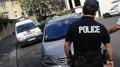 Les délits de fuite en hausse