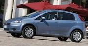 Fiat dit vouloir rester Italien et entend le prouver
