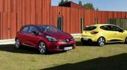 Essai Renault Clio IV : le changement d'époque