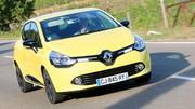 Essai Renault Clio 4 0.9 TCe 90 ch : Ou comment joindre l'utile à l'agréable