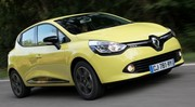 Essai Renault Clio 4 : opération séduction