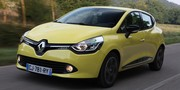 Essai Renault Clio IV : Faites entrer la Clio