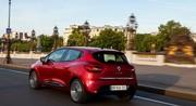 Renault : bientôt une Clio IV Initiale Paris, Alpine toujours dans le flou