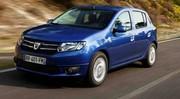 """Dacia Logan 2 : le """"low cost"""" monte en gamme"""