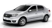 Dacia Sandero : Après le prix, le style