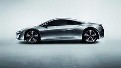 Honda annonce ses futurs modèles