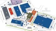 Mondial de L'Automobile Paris 2012 : Le Guide Pratique