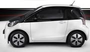 La nouvelle Toyota IQ électrique ne sera pas commercialisée en Europe