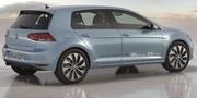 VW Golf BlueMotion : 3,2 l/100 km dès l'été 2013