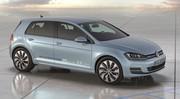 Volkswagen : la Golf la plus sobre de tous les temps