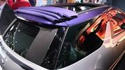 Citroën DS3 Cabrio : la Deuche du 21e siècle