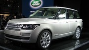 Tn Range Rover plus abouti