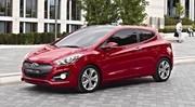 Hyundai se découvre une vocation sportive