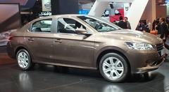 Peugeot 301 : l'internationale