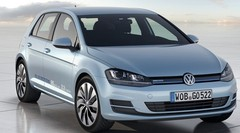 Le groupe Volkswagen au Mondial 2012 : Démonstration de force