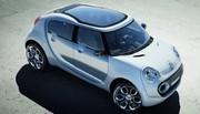 Citroën veut renouer avec la 2 CV, une voiture essentielle
