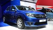 Dacia Sandero : Les nouvelles Dacia changent tout, sauf leur prix