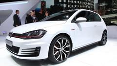 Volkswagen Golf GTI : sans surprise