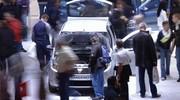 Dacia : encore trop chère ?