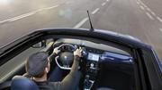 Citroën DS3 Cabrio : les tarifs