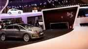 Citroën séduit de nouveau