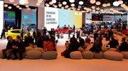 Mondial : Renault et la famille