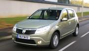 Dacia Sandero : Acheter ou attendre ?