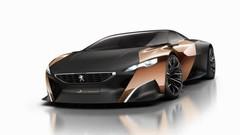 Les Peugeot Onyx, Renault Clio et Zoe distinguées