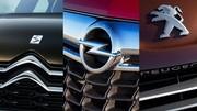 PSA Peugeot Citroën et Opel bientôt fusionnés ?
