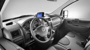 Toyota ProAce : vous me reconnaissez ?