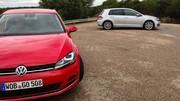 Essai Volkswagen Golf 7 : Une certaine forme d'aboutissement?