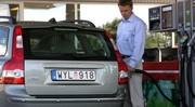 Biocarburant : l'ONU réclame l'arrêt du superéthanol en Europe