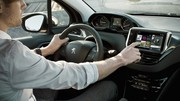 Billet d'humeur vroom.be : Une voiture n'est pas un iPad !
