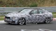 Les BMW Série 3 GT et Série 4 Gran Coupé en tests