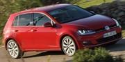 Essai Volkswagen Golf 7 : aussi révolutionnaire que l'iPhone 5