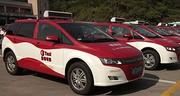 25 millions de kilomètres en véhicules électriques