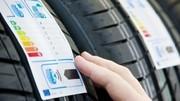 L'étiquetage des pneus : quel avantage pour le consommateur ?