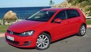 Essai Volkswagen Golf 7 : L'éternelle référence