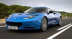 Lotus et Aston Martin : une alliance en vue ?