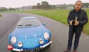 Emission Turbo : Peugeot Onyx, Bentley Continental GT Speed, Chevrolet Malibu
