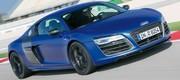 Essai Audi R8 Plus : le mieux est aussi l'ami du bien