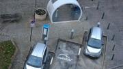 Le ministère de l'Ecologie précise les attributs des voitures utilisées en autopartage