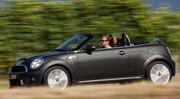 Essai Mini Cooper S Roadster : Espace minimal pour un plaisir maximal !