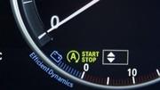 Hella développe un super Stop & Start qui fonctionne jusqu'à 95 km/h