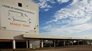 Social : Renault ouvre des négociations sur ses sites en France