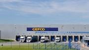 PSA Peugeot Citroën cède Gefco au russe RZD