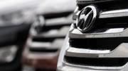 Consommation trompeuse : Kia et Hyundai pointés du doigt aux Etats-Unis