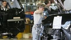 Compétitivité et délocalisation : Renault menace à mots couverts