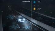 Autoroutes intelligentes : l'expérimentation débute en 2013 aux Pays-Bas